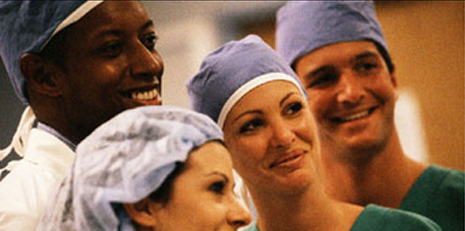 The Leading Medical Billing Company for Surgeons