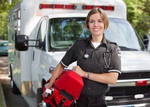 Ambulance Billing for Third-Party Medical Billing Companies